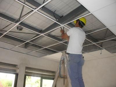 Se realizó la Jornada de seguridad eléctrica en instalaciones domiciliarias