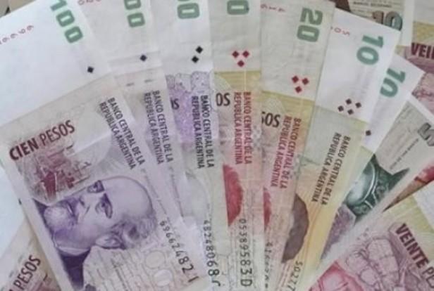 El gobierno entrerriano emitirá letras por 40 millones