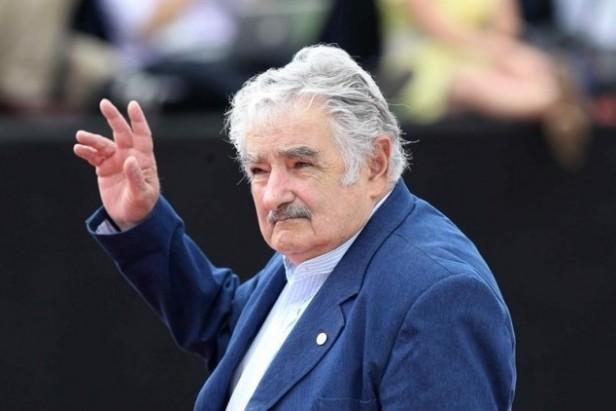 El Pepe Mujica dijo que los fondos buitre quieren
