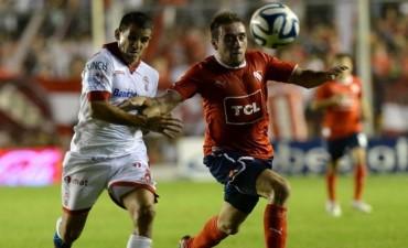 Independiente o Huracán jugarán en Primera