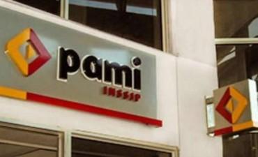 Las clínicas y sanatorios no atienden al PAMI en Entre Ríos