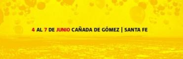 Este miércoles comienza AGROACTIVA 2014 en Cañada de Gómez