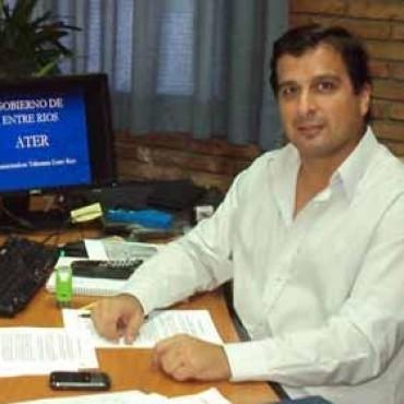Sumarios en ATER por irregularidades con fondos para compensar a contribuyentes