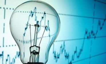Hasta el 2015 sin aumento de la tarifa eléctrica