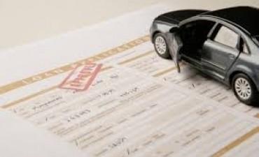 Modifican el régimen de préstamos personales y prendarios