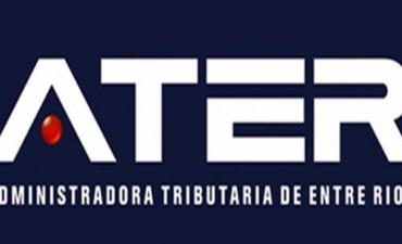 Fraude a la ATER: El hermano del ministro de Economía fue quien destapó el escándalo