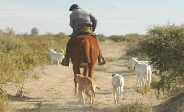 Convocatoria al concurso fotográfico sobre la vida rural