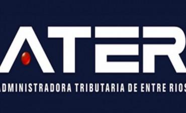 ATER: imputaron a dos empleados y decenas de empresarios