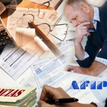 El Impuesto a las Ganancias se comerá hasta un 69% del aguinaldo de un trabajador