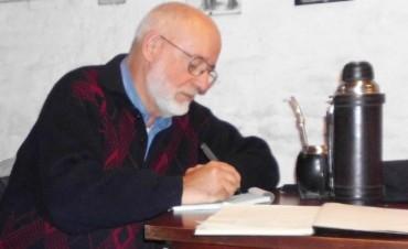 Gonzalo Abella y la sanción a Luis Suarez