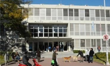 Ajuste en la Justicia entrerriana: podrían despedir a 150 empleados a partir del 30 de junio