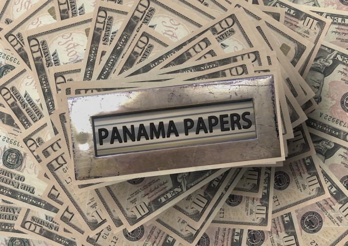 Panama Papers: diferencia de fechas complica a Macri