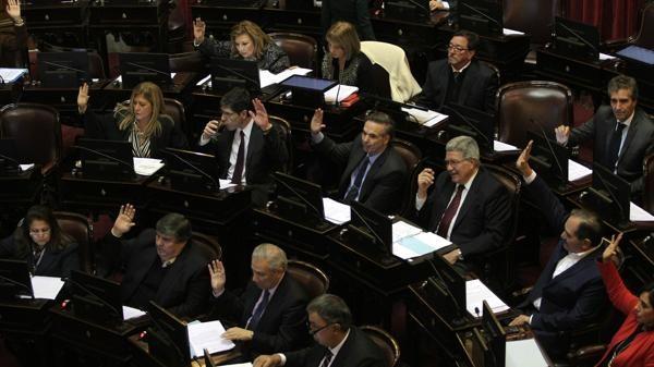 Es ley el reintegro del IVA para jubilados y beneficiarios de planes sociales