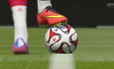 La FIFA aprobó 12 nuevas reglas para el fútbol mundial