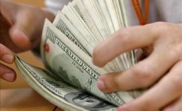 Blanqueo: ¿Se alcanzarán los u$s 20.000 millones?
