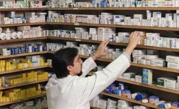El Gobierno negocia incorporar medicamentos al programa Precios Cuidados