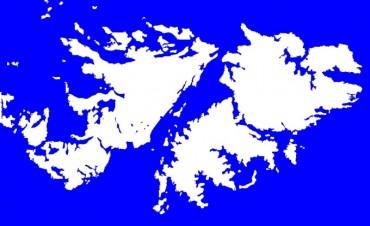 Día de la Afirmación de los derechos Argentinos sobre las Islas Malvinas