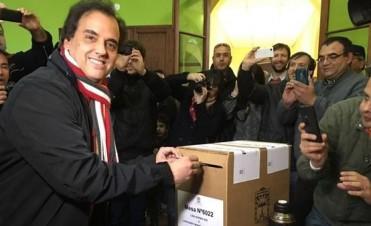Derrota oficialista en Río Cuarto: el peronismo se quedó con la intendencia
