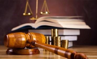 El Estado perdió $12.000 millones en tres años por no cobrar Ganancias a jueces