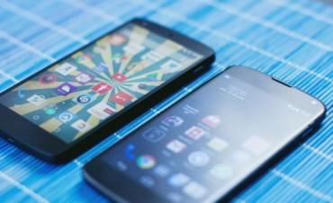 6 consejos para gastar menos datos del abono de tu celular