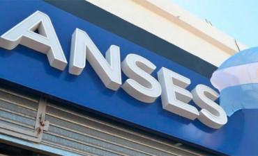 ANSES adelantó los pagos del 17 de junio por el nuevo feriado nacional