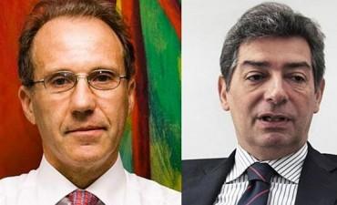 Aprueban los pliegos de Rosatti y Rosenkrantz para que sean miembros de la Corte