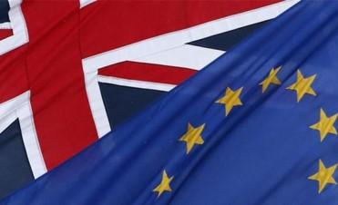 Europa en peligro: Reino Unido vota este jueves si abandona la UE