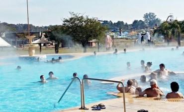 El sector turístico quedó satisfecho con el fin de semana extralargo