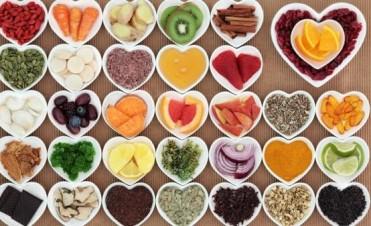Invierno sin gripe: las 5 vitaminas que benefician la salud