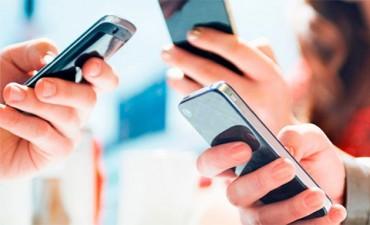 Oficializaron un plan que apunta a mejorar el servicio de telefonía celular
