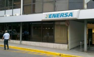 Nuevo fallo contra el aumento de la tarifa eléctrica en Entre Ríos