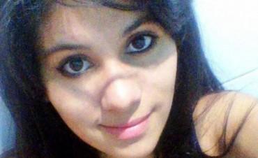 Imputaron por homicidio y violencia de género a los acusados de matar a Gisela