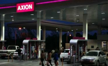Con una cautelar la Justicia frenó el corte de gas a una estación de GNC