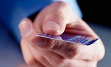 Habrá un fuerte aumento de las comisiones bancarias