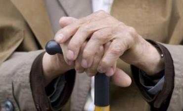 El haber jubilatorio inicial subirá un 15% con la nueva forma de reajustar
