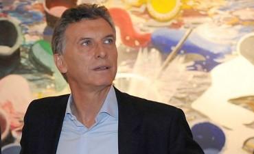Casanello ordenó hacer un peritaje comparativo a las DDJJ de Macri