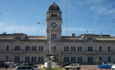 La Provincia cancela partidas de coparticipación adeudadas a municipios