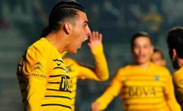Copa Argentina: Boca ganó sin sobresaltos en su debut