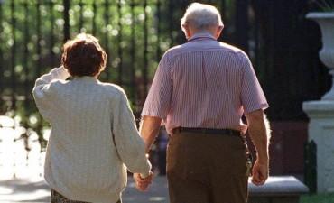 Más de 400 mil jubilados recibirán subas salariales de 45% desde septiembre