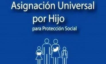 Asignación Universal por Hijo: anunciaron el cronograma de pagos