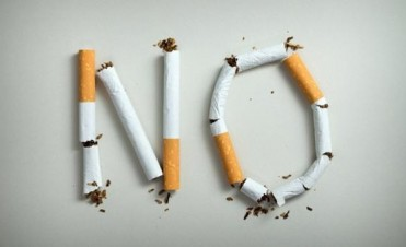 Infertilidad: otra razón para que los hombres dejen de fumar