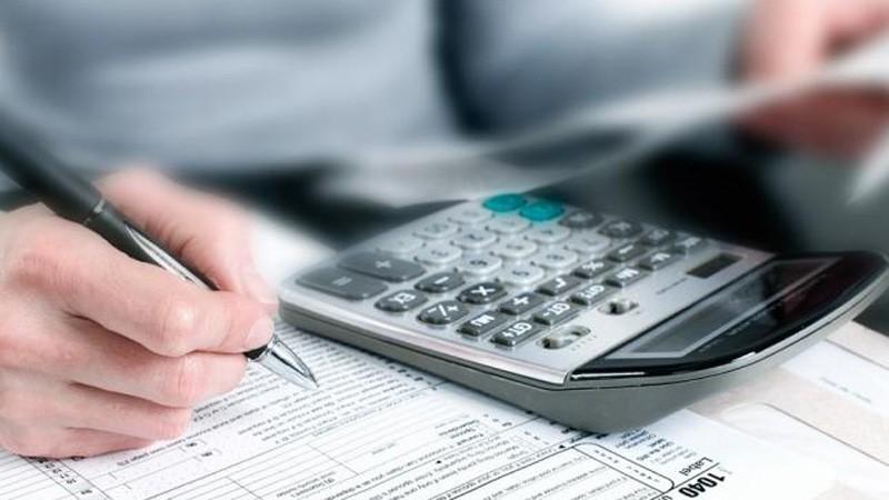 Los impuestos que pagamos en cada compra