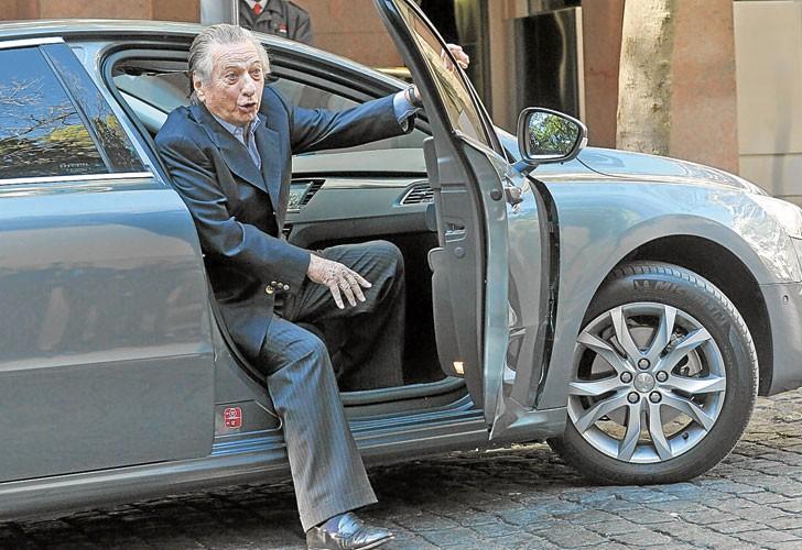 Nuevas denuncias por el manejo del Correo por parte del Grupo Macri