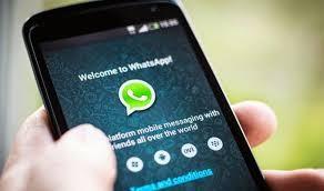 Sin Whatsapp desde el 30 de junio: te contamos cuales son los aparatos que dejaran de prestar el servicio