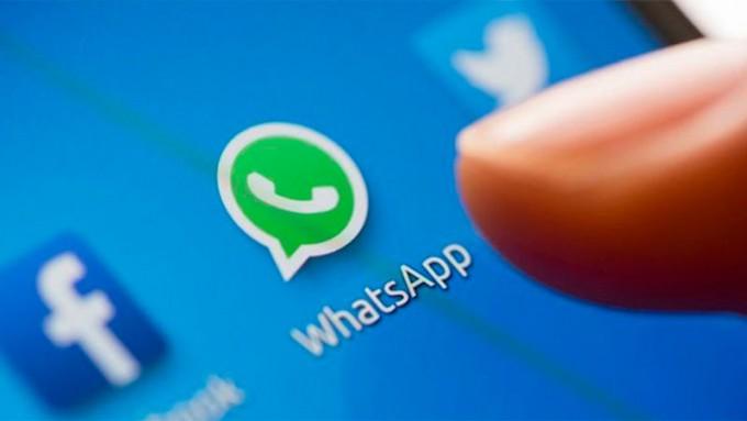 El truco para escuchar los audios de WhatsApp sin entrar a la conversación