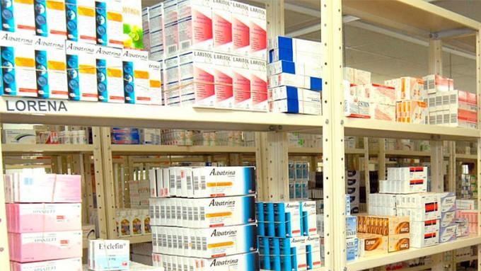 PAMI cerca de firmar acuerdo con laboratorios: Habrá más controles