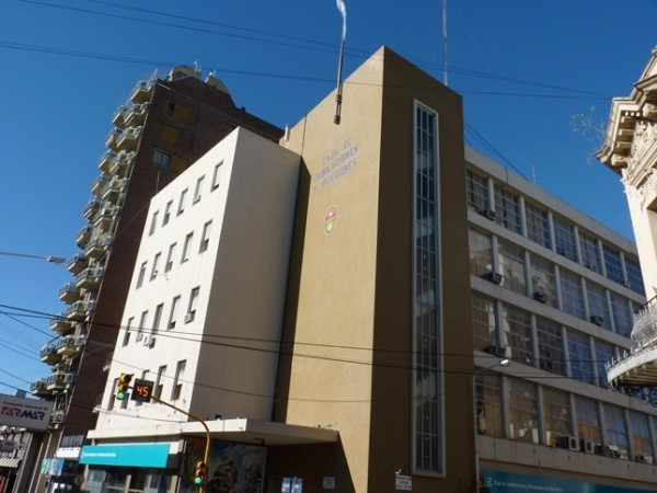 Los jubilados provinciales cobrarán con aumento: los detalles
