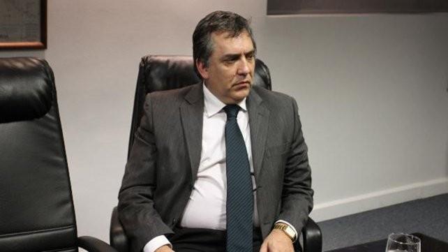Planteo judicial de Buenos Aires, podría desfinanciar al Estado entrerriano