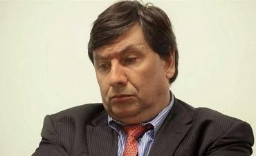 Sin los votos, se cayó el juicio político al juez Freiler