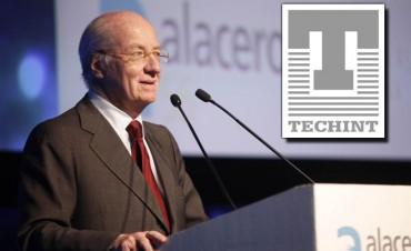 Denuncian a Techint en Argentina por el presunto pago de coimas en Brasil